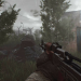 Escape from Tarkov update adds new location, tons of new gear, and more