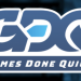 Summer Games Done Quick 2018 is live! Watch Doom, Prey, and Resident Evil 4 speedruns right here