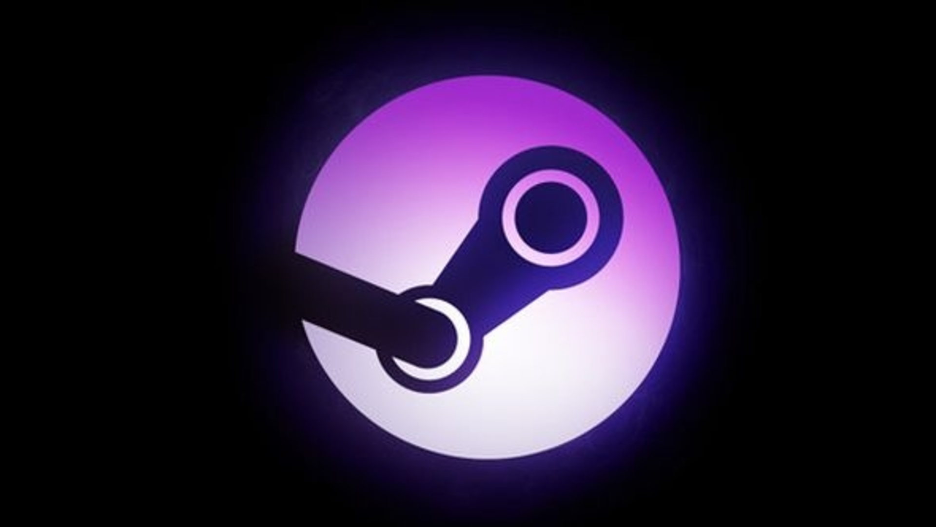 Fan-made tool allows easy Steam imports for Epic, Origin, and ...