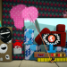 Fans are making a LittleBigPlanet game for PC