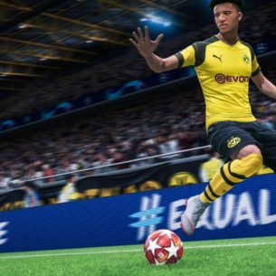 "FIFA streamer banned from all EA games after ""personal attacks"" against the developers"