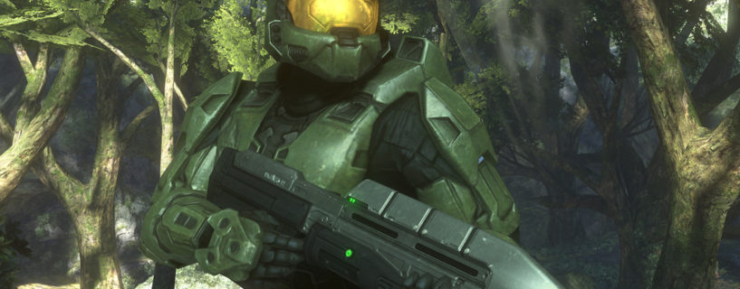halo 3 pc password manager